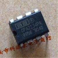 10pcs OPA2134PA DIP-8 NEW