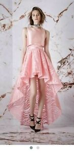 Asilio Candy Queen Dress XS 6 Rrp $449
