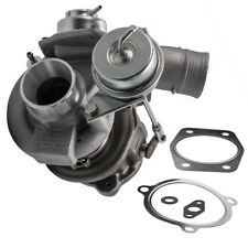 For Volvo S60 S80 V70 XC70 & XC90 Turbo Turbocharger 49377-06202