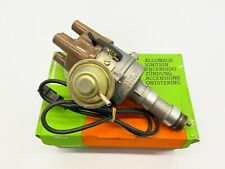 PEUGEOT 505 1.8 Ignition Distributor 5900.A7 2525613 242165