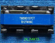 Inverter Transformer TMS93137CT for Samsung LCD, Brand New!