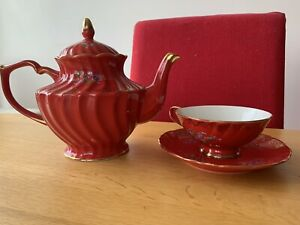 T2 Gorgeous Tea Set