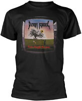 DEATH ANGEL Frolic Through The Park T-SHIRT OFFICIAL MERCHANDISE