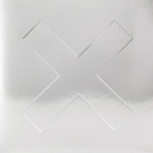 The xx - I See You CD *NEW & SEALED - FAST UK DISPATCH*