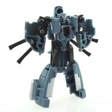 ToyBOX- Transformers-MEGATRON-Classic Kids-Action Figure Toys