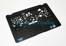 VH42Y Dell Latitude 6430U Laptop Touchpad Mouse Buttons Speakers Palmrest Assy