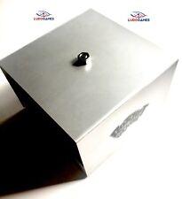Ratchet & Clank Press Kit Prensa EUR PS2 Playstation Videogame Mint Completo