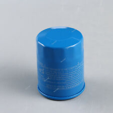 New Oil Filter Fits For ACURA/HONDA #15400RTA003 15400-PLM-A01 15400-PLM-A02