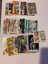 Carl Yastrzemski Lot (32) All Different Boston Red Sox