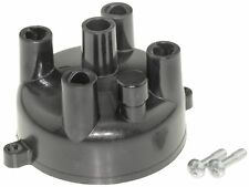 O.E. Replacement Distributor Cap fits 1986-1995 Plymouth Voyager Sundance Acclai
