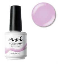 NSI Polish Pro Gel Color Polish Calming Lavender - 15 mL / .5 Fl. Oz (N0230)