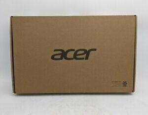 Acer Aspire 3 A315-56-594W  Intel Core i5-1035G1 8GB DDR4 256GB SSD - SH2386