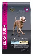Eukanuba Adult Large Breed Lamb & Rice Dog Food | Dogs