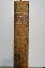 manuel de tous les ages et de toutes les conditions 1832