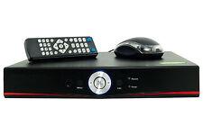 DVR HVR AHD CLOUD IBRIDO 8 CH CANALI 8CH CANALI FULL HD 1280 X 720P hd 1 tb