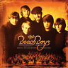 The Beach Boys - With The Royal Philharmonic Orchestra [New & Sealed[ CD