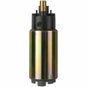 AFS AFS0214P Fuel Pump