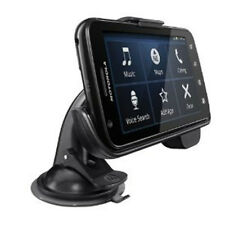 Motorola Vehicle Dock for Motorola ATRIX 4G