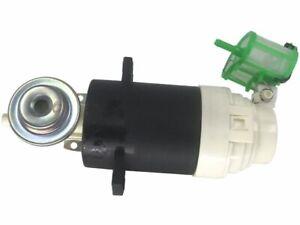 For 1986-1994 Nissan D21 Fuel Pump and Strainer Set 15874FR 1993 1991 1987 1988