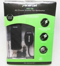Enercell Universal AC Power Supply for Netbooks 19 VDC 40 W 2730407