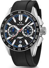 Tw Steel watch - TWGS1 - 8718836364211 - Brand new - Steel Case - RRP £329