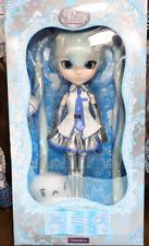 Pullip VOCALOID Yuki Miku Hatsune doll figure Japan