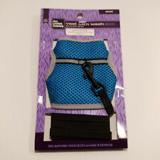 All Things Li