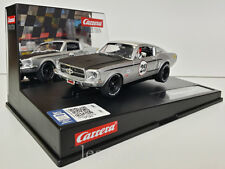 """Slot SCX Scalextric Carrera 27554 - Evolution Ford Mustang Gt """" No.29"""""""