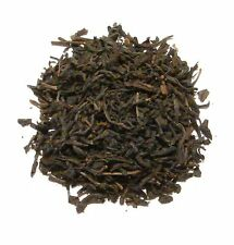 Earl Grey Tea-4oz-Bergamot Infused Famous English Breakfast Loose Leaf Tea Bulk