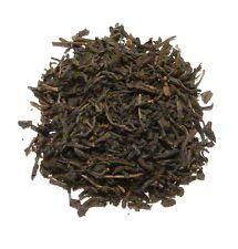 Earl Grey Tea-4oz-Bergamot Infused Famous English Breakfast Loose Leaf Tea Bulk