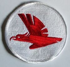 USAF US Air Force Uniform  Patch Badge - (c)