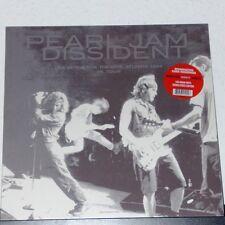 Pearl JAM-Dissident/LP (brr4002) Grey