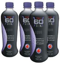 Youngevity TAIslim liquid  (1 liter bottle) Case of 4 from Gevity