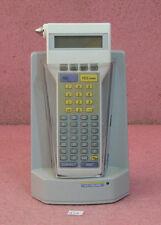 A.C. Nielsen Barcode Scanner.