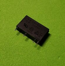 Fuji RB104-DE 24V PCB mount SPST NO Relay USED Original 90 days WARRANTY
