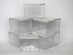 Ant Housing,Ant Farms,Out-worlds,Small Clear Plastic Boxes