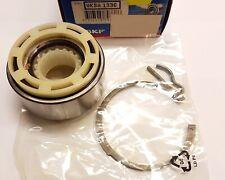 Front Wheel Bearing Kit For Citroen BX Peugeot 305 II SKF VKBA1336
