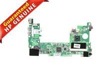 Genuine HP Mini 210-2000 laptop Intel Atom N455 System Motherboard 627756-001