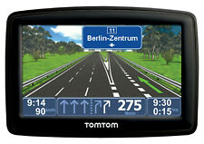 TomTom XL 2 Navi Europa IQ carril asistente GPS Europe 45 países