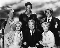 Green Acres 5x7 Classic Television Memorabilia FREE US SHIPPING