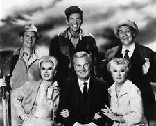 Green Acres 5x7 Classic Television Memorabilia FREE US SHIPPING
