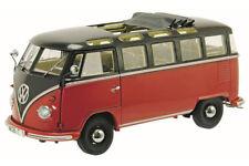 Modellautos, - LKWs & -Busse mit OVP von im Maßstab 1:18