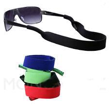 Per Oakley Occhiali Occhiali Laccetto Occhiali Oakley Laccetto Oakley Per Per Laccetto xnSApA