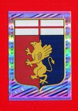 CALCIATORI Panini 2012-2013 13 -Figurina-sticker n 152 -SCUDETTO GENOA-New