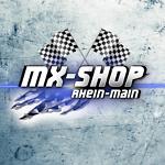 MX-SHOP Rhein-Main