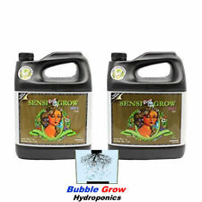 ADVANCED NUTRIENTS SENSI COCO GROW A+B 500ML PH PERFECT HYDROPONIC NUTRIENT