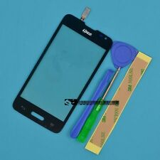 For LG Optimus L65 D280 D280N Original black LCD Touch Screen Glass+Tool