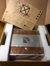 NEW ... XTANT 600W MONO 1 CHANNEL AMPLIFIER CAR AUDIO ... FREE SHIPPING
