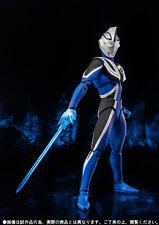 Bandai Tamashii Limited Ultra-Act Ultra Act Ultraman Agul (V1) & Effect Parts