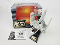 Micro Machines Star Wars Action Fleet Imperial Shuttle Tydirium Galoob 1996